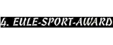 Eule-Sport-Award